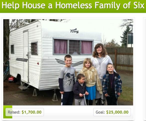 $1700 Raised!