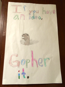 IsaiahPoster